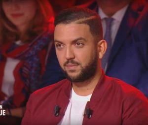 Jhon Rachid : face à face musclé entre le youtubeur et Alain Juppé dans L'émission politique