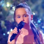 """Manuela (The Voice Kids 3) gagnante : """"Je vais commencer un début de carrière"""""""