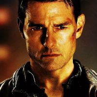 Jack Reacher Never Go Back : les scènes cultes de Tom Cruise