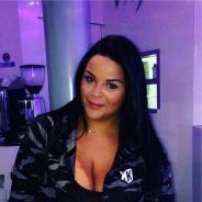 Sarah Fraisou : une nouvelle opération de chirurgie esthétique pour ses fesses ?