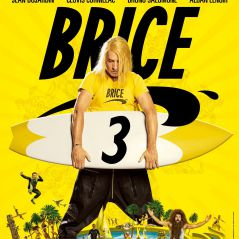 Brice de Nice 2 : comment voir le film ?