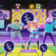 Natoo débarque dans Just Dance 2017 avec sa propre chanson et sa chorée