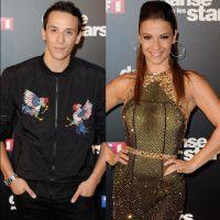 Danse avec les stars 7 : Grégoire Lyonnet et Denitsa Ikonomova balancent leur pire partenaire