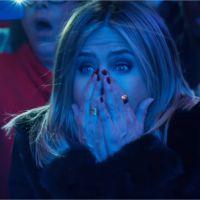 Jennifer Aniston et Jason Bateman : un Noël complètement délirant dans Joyeux Bordel