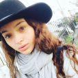 Jenaye Noah : à tout juste 19 ans, la fille de Yannick Noah défile pour les plus grands noms.