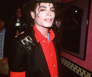 Michael Jackson encore accusé de pédophilie : la femme a déposé plainte de manière anonyme.