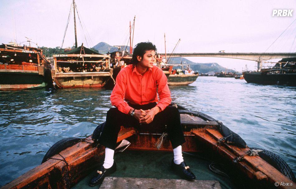 Michael Jackson encore accusé de pédophilie : il aurait acheté le silence de cette supposée victime.
