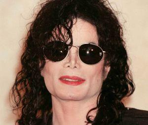 Michael Jackson encore accusé de pédophilie : l'avocat en charge de la succession du roi de la pop a réagi.