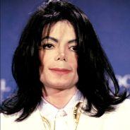 Michael Jackson encore accusé de pédophilie sur une petite fille de 12 ans, payée pour se taire