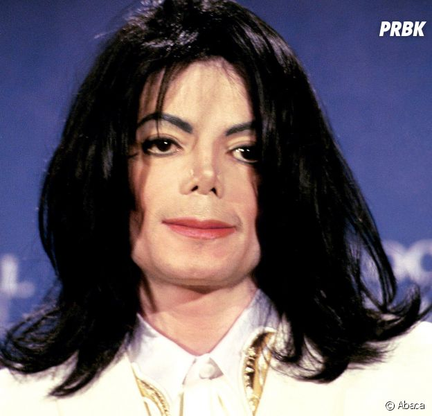 Michael Jackson a encore été accusé de pédophilie par une femme qui raconte qu'il l'aurait violé quand elle avait 12 ans.