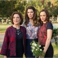 Gilmore Girls : première bande-annonce