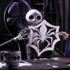 Halloween 🎃 : 10 films pour ceux qui ont peur des films d'horreur