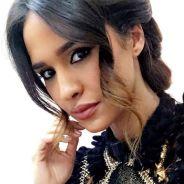 Leila Ben Khalifa actrice dans une série : les premières images dévoilées