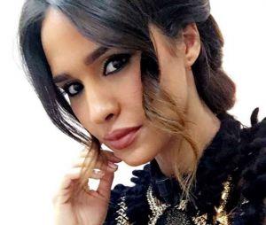 Leila Ben Khalifa, du Debrief de Secret Story 10 sur NT1, a dévoilé les premières images de sa série.