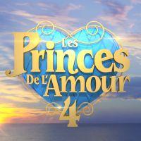 Les Princes de l'amour 4 : Gabano et Vincent débarquent, bisous, clash...les premières images 👑