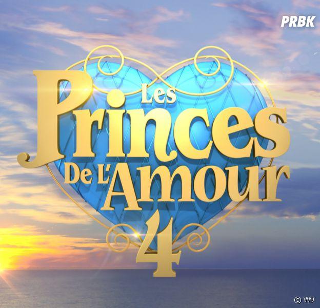 Les Princes de l'amour 4 : les premières images dévoilées