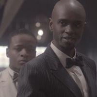 The Originals : un acteur de la série est mort à 43 ans