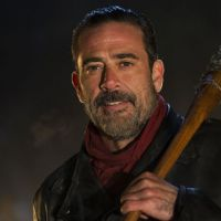 Jeffrey Dean Morgan (The Walking Dead) : l'autre travail improbable de Negan