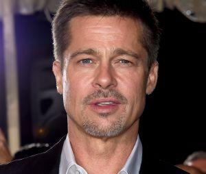 Brad Pitt amaigri aux côtés de Marion Cotillard, après son divorce avec Angelina Jolie
