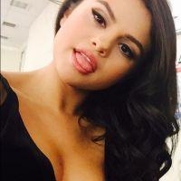 Selena Gomez toujours amoureuse de Justin Bieber et malade, mais bientôt de retour ?