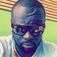 Maître Gims : après sa femme Demdem, il clashe les NRJ Music Awards et ne veut plus y aller