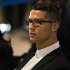 Cristiano Ronaldo : Oops, la boulette ! Trop fashion, CR7 fâche ses sponsors