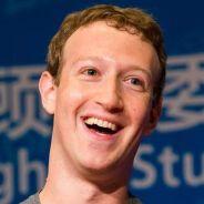 Oops, Facebook tue son créateur Mark Zuckerberg... et 2 millions d'utilisateurs !