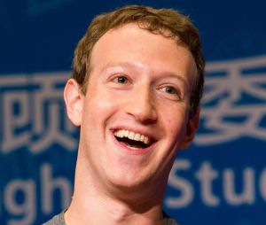 Mark Zuckerberg tué par Facebook ?