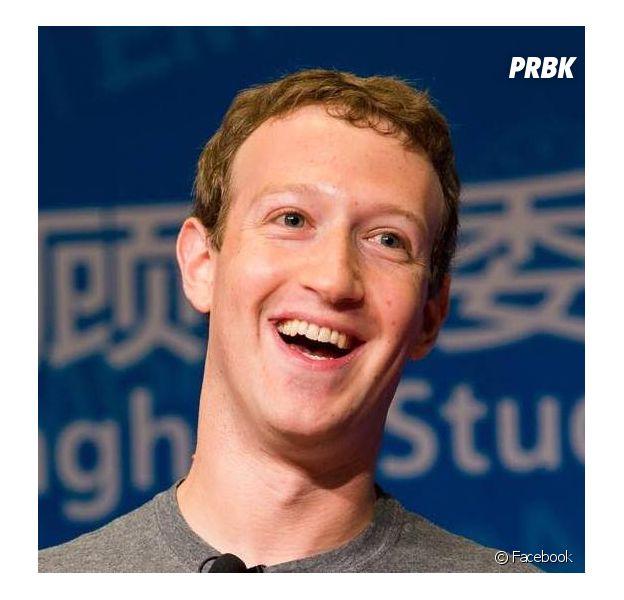 Mark Zuckerberg tué par Facebook ?