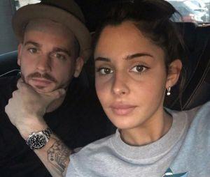 Raphaël Pépin (Friends Trip 3) et Coralie Porrevecchio : la rupture