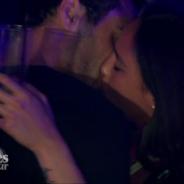 Julien (Les Princes de l'amour 4) embrasse Astrid puis regrette 🤔