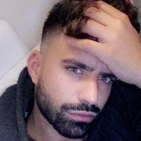 Vincent Queijo : première réaction et excuse après sa bagarre avec Bastien