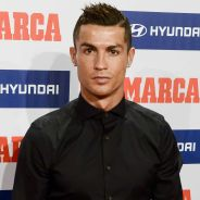 """Cristiano Ronaldo, sa réponse cash après des insultes homophobes : """"Un pédé oui, mais un pédé riche"""""""