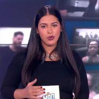 Aymeric Bonnery largué en direct dans le Mad Mag ? C'était une blague d'Ayem Nour !