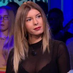 Sarah (Secret Story 10) en couple avec Vincent Queijo depuis sa sortie ? Elle répond