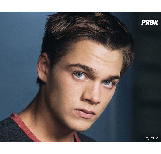 Teen Wolf saison 6 : bientôt un spin-off sur Liam ?