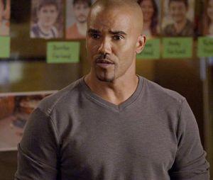 Esprits Criminels saison 11 : Shemar Moore se confie sur son départ