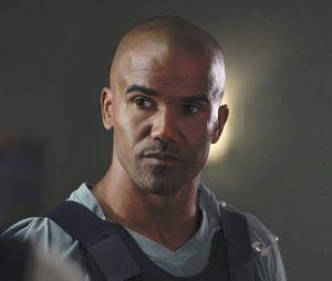 Esprits Criminels saison 11 : pourquoi Derek quitte la série ?