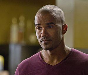 Esprits Criminels saison 11 : pourquoi Shemar Moore quitte la série ?
