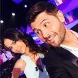Leila Ben Khalifa bientôt virée de Secret Story ? Christophe Beaugrand la soutient