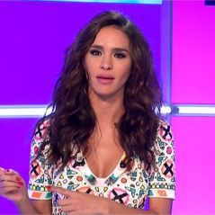 Leila Ben Khalifa : sa réponse cash à des internautes qui demandent son renvoi de Secret Story 👊