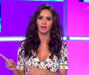 Leila Ben Khalifa bientôt virée de Secret Story ? Sa réponse cash sur Twitter