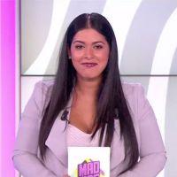 Ayem Nour et Matthieu Delormeau : une bagarre dans les coulisses du Mag ? Benoit Dubois balance