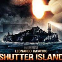 Shutter Island ... la pub TV qui passe aux US