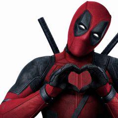 """Deadpool 2 : un """"festival de branlettes"""" et un nouveau costume à venir"""