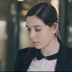 """Le Département sur Canal+ : """"Ce qui me déplaît, c'est cette référence à Caméra Café"""" (Interview)"""