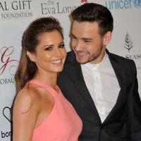 Liam Payne et Cheryl Cole bientôt parents : elle dévoile son baby bump 👶
