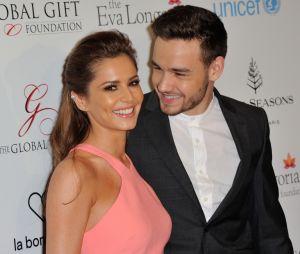 Liam Payne et Cheryl Cole bientôt parents : elle dévoile son baby bump à Londres