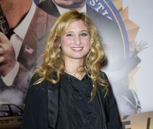 Profilage saison 7 : Diane Dassigny a remplacé Julia Piaton dans le rôle de Jessica