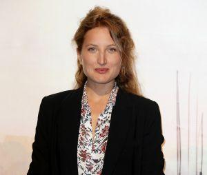 Profilage saison 7 : Julia Piaton a quitté la série
